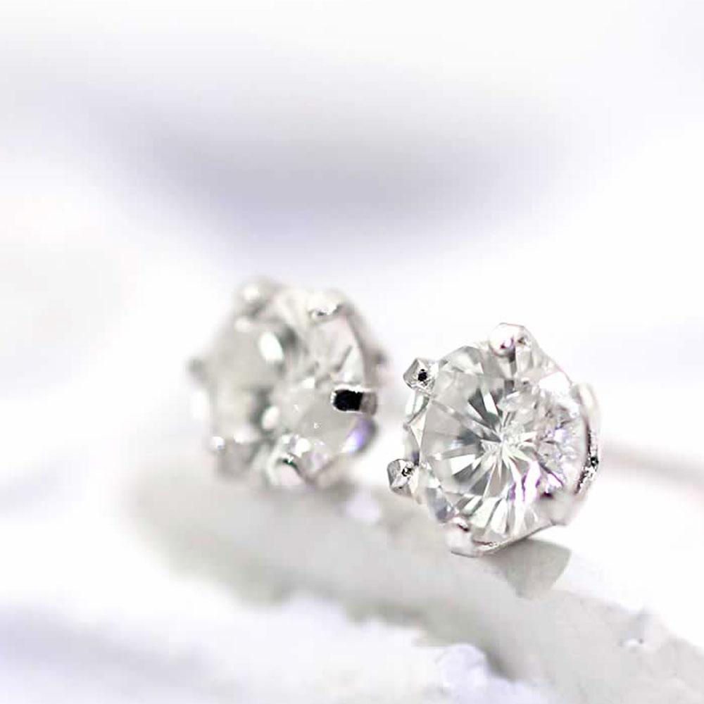 成就の宝石 ダイヤモンド